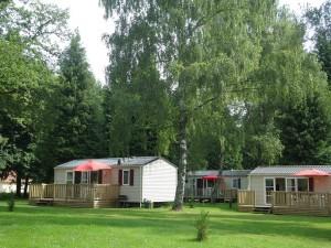 camping de Noth