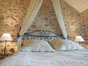 chambres d'hôtes Clévacances en Creuse©ADRT23
